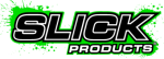 Slick Products Discount Codes