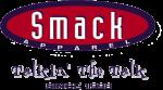 Smack Apparel Discount Codes