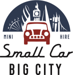 smallcarBIGCITY Discount Codes