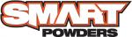 SmartPowders Discount Codes