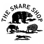 Snare Shop Discount Codes