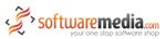 SoftwareMedia Discount Codes