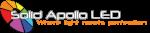 Solid Apollo LED Discount Codes