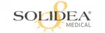 Solidea Medical Discount Codes