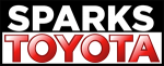 Sparks Toyota Discount Codes