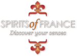 Spirits Of France Discount Codes