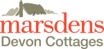 Marsdens Cottage Holidays Discount Codes