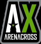 Arenacross Discount Codes
