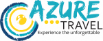 Azure Travel Discount Codes