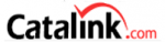 Catalink Discount Codes