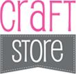 Craft Store Discount Codes