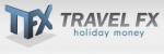 Travel FX Discount Codes