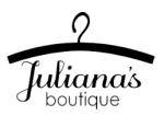 Juliana's Boutique Discount Codes