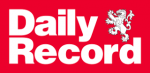 Dailyrecord.co.uk Discount Codes
