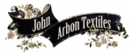 John Arbon Discount Codes