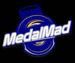 MedalMad Discount Codes