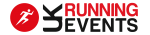 UK Running Events Discount Codes