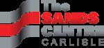 Sands Centre Discount Codes