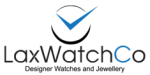 Lax Watch Co Discount Codes
