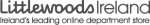 Littlewoods Ireland Discount Codes