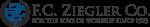 F.C. Ziegler Discount Code