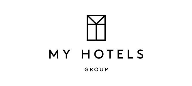 Myhotels.com Discount Codes