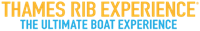 Thames Rib Experience Discount Codes
