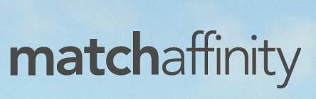 MatchAffinity Discounts