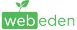 Webeden.co.uk Discount Codes