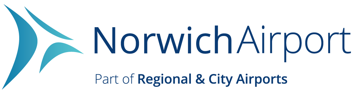 Norwich Airport Parking Promo Codes