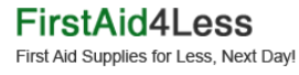 FirstAid4Less Discount Codes