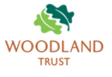 Woodland Trust Coupons