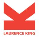 Laurenceking.com Discount Codes