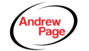 Andrewpage.com Discount Codes