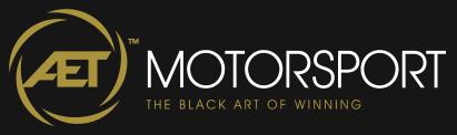 Aetmotorsportshop.co.uk Discount Codes