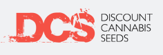 Discountcannabisseeds.co.uk Discount Codes