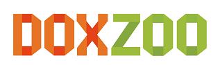 Doxzoo.com Discount Codes