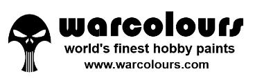 Warcolours.com Discount Codes