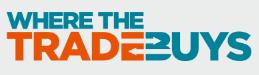 Wherethetradebuys.co.uk Discount Codes