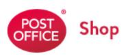 Postofficeshop.co.uk Discount Codes