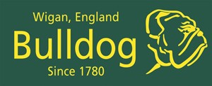 Bulldogtools.co.uk Discount Codes