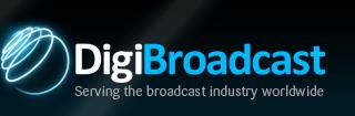 Digibroadcast.com Discount Codes