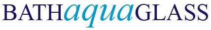 Bathaquaglass.com Discount Codes