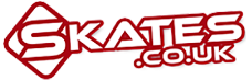 Skates.co.uk Discount Codes