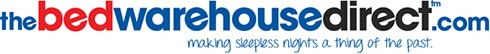 The Bed Warehouse Direct Discount Codes