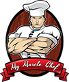 My Muscle chef discount code