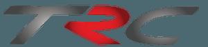 Triple R Composites Voucher Codes 2018