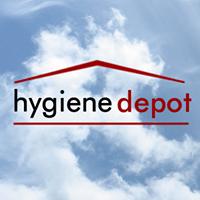 Hygiene Depot Voucher Codes & Promo Codes 2018