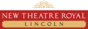 New Theatre Royal Lincoln Voucher Codes & Discounts 2018