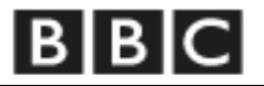 BBC Discounts